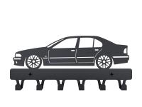 Вішак BMW e39 sedan метал